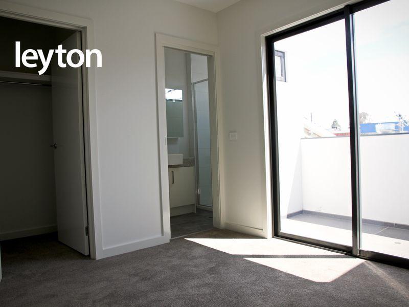 3/168 Clayton Road, Clayton