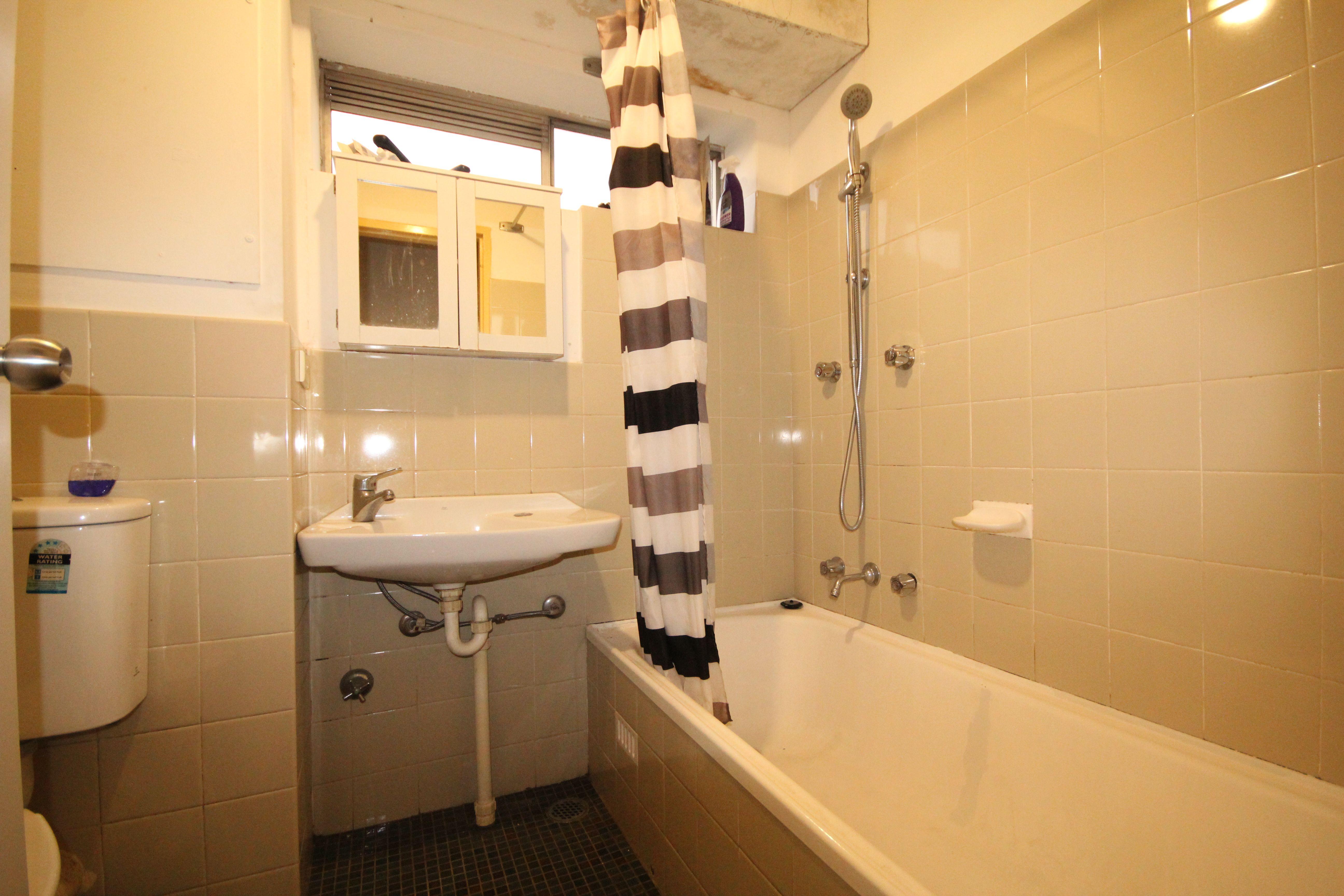 72/10-12 Bridge Street, Granville NSW 2142