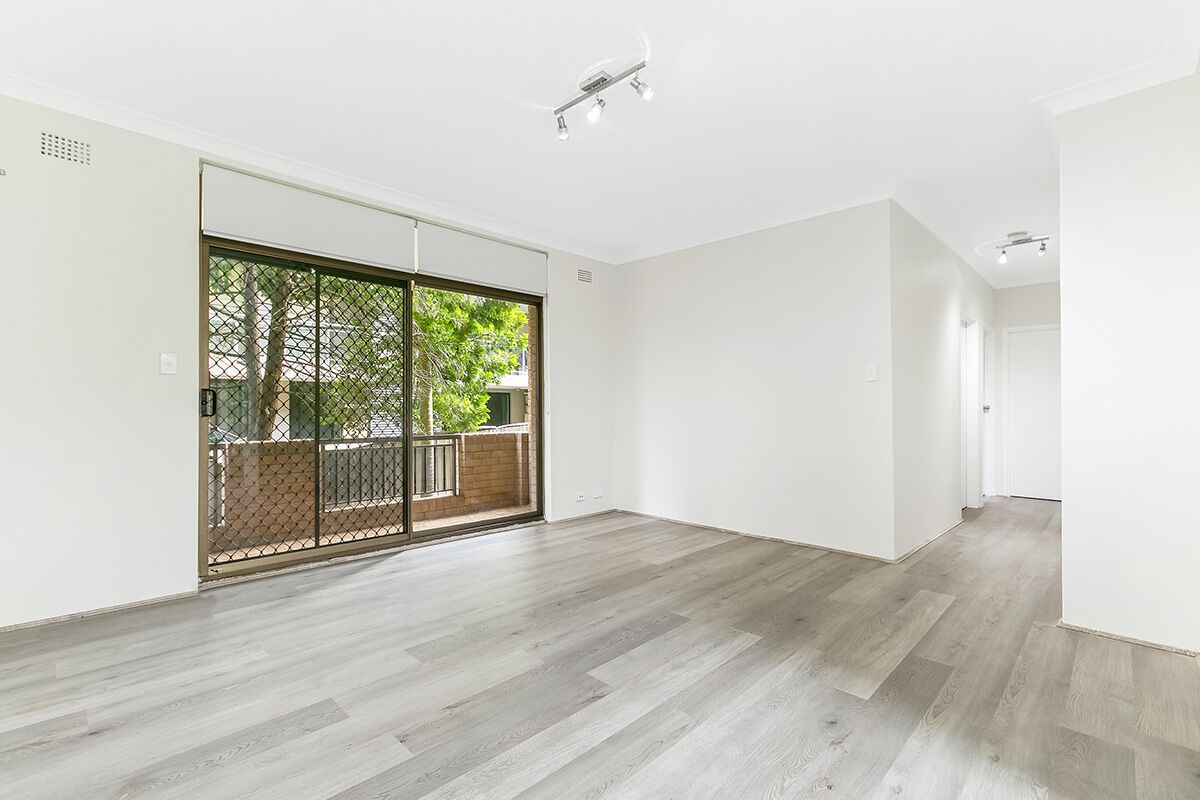 7/374 Livingstone Road, Marrickville