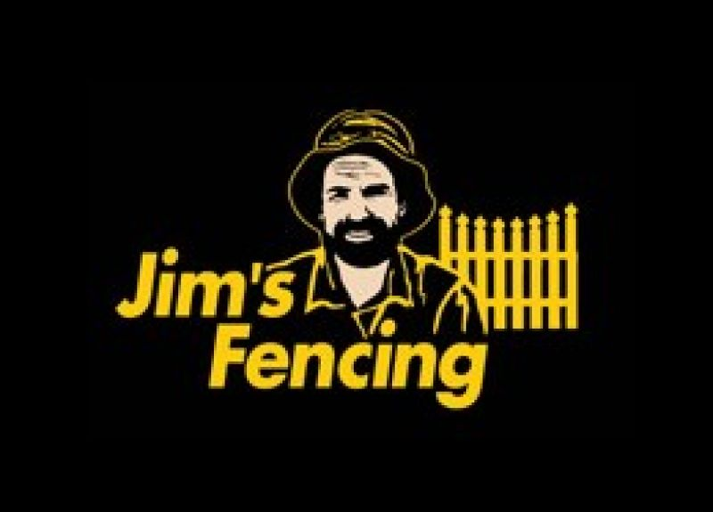 Jim's Fencing Bassendean WA - Be Your Own Boss - Leading Fence Franchise