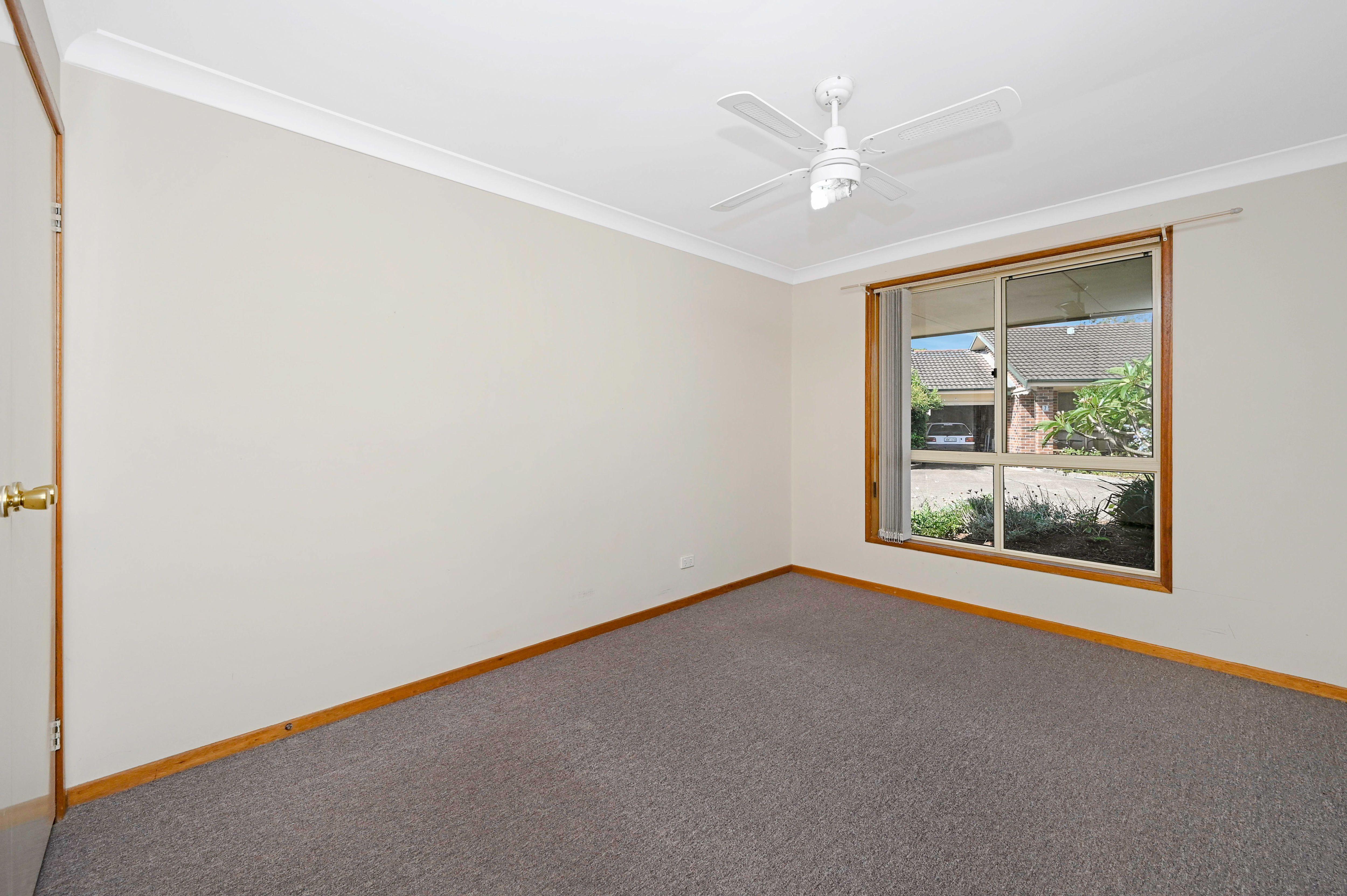 14/181 Adelaide Street Raymond Terrace 2324