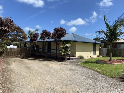 16 Armstrong Road, McCrae