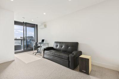 1502/500 Elizabeth Street, Melbourne
