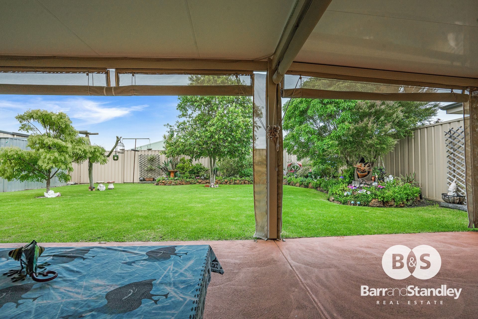 12 Waverley Road, Australind