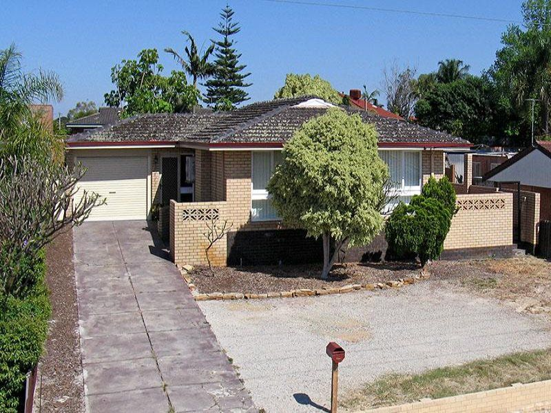 42 Hollett  Road Morley 6062