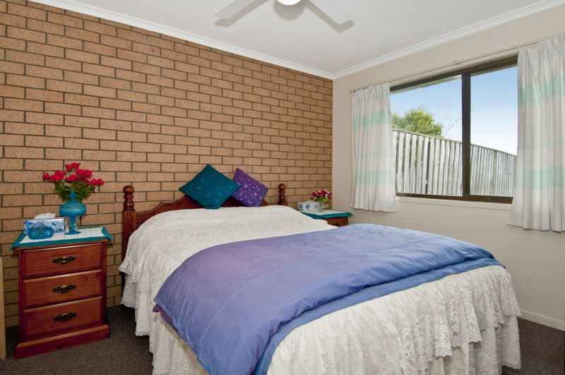 8% return - Fully Tenanted Investment Property