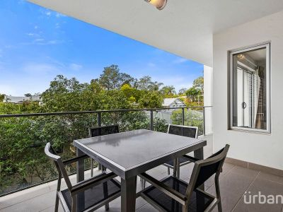 42/18 Gailey Road, St Lucia