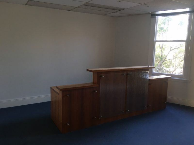 BUDGET OFFICE LEASING – SHORT TERMS OPTIONS – LETS DO A DEAL!