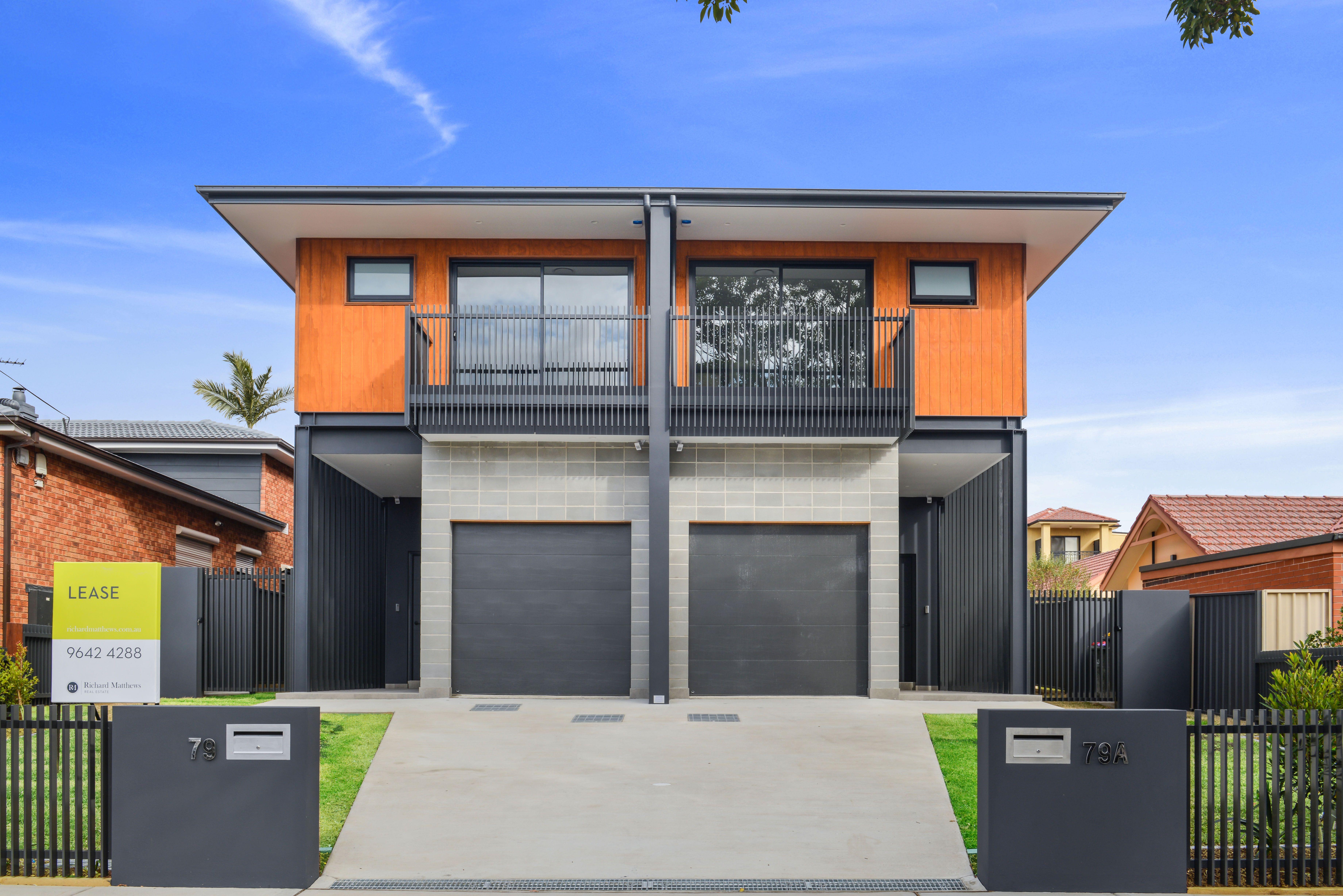 , Abbotsford NSW 2046