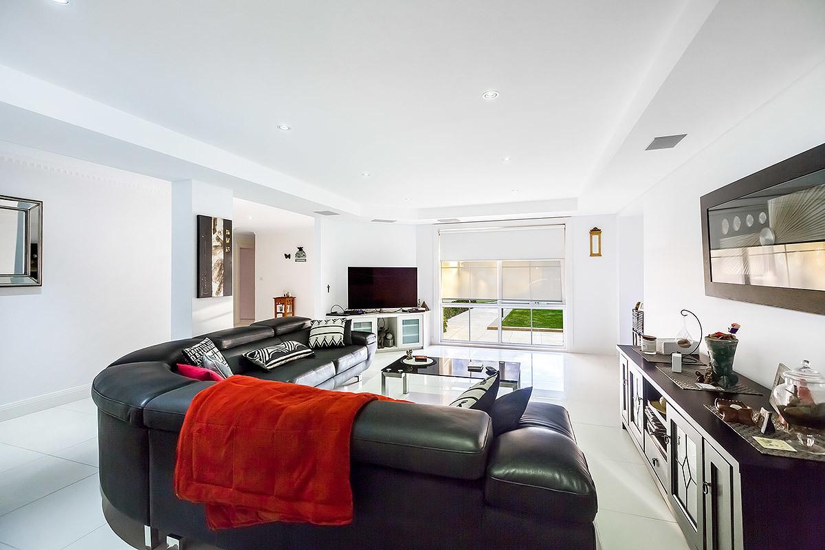 30 Cotswold Road, Strathfield