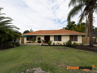 RENOVATED HOME IN A GREAT LOCATION