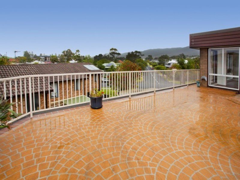10/17 Henley Road, Thirroul NSW