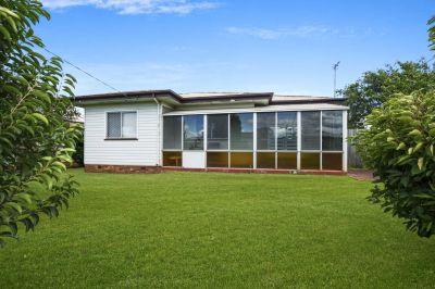 Investors, Renovators, First Home Buyers!