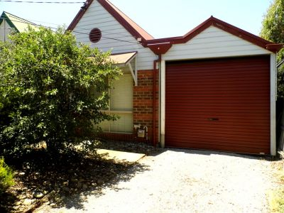 A Lovely 2 x Bedroom Unit In Laverton