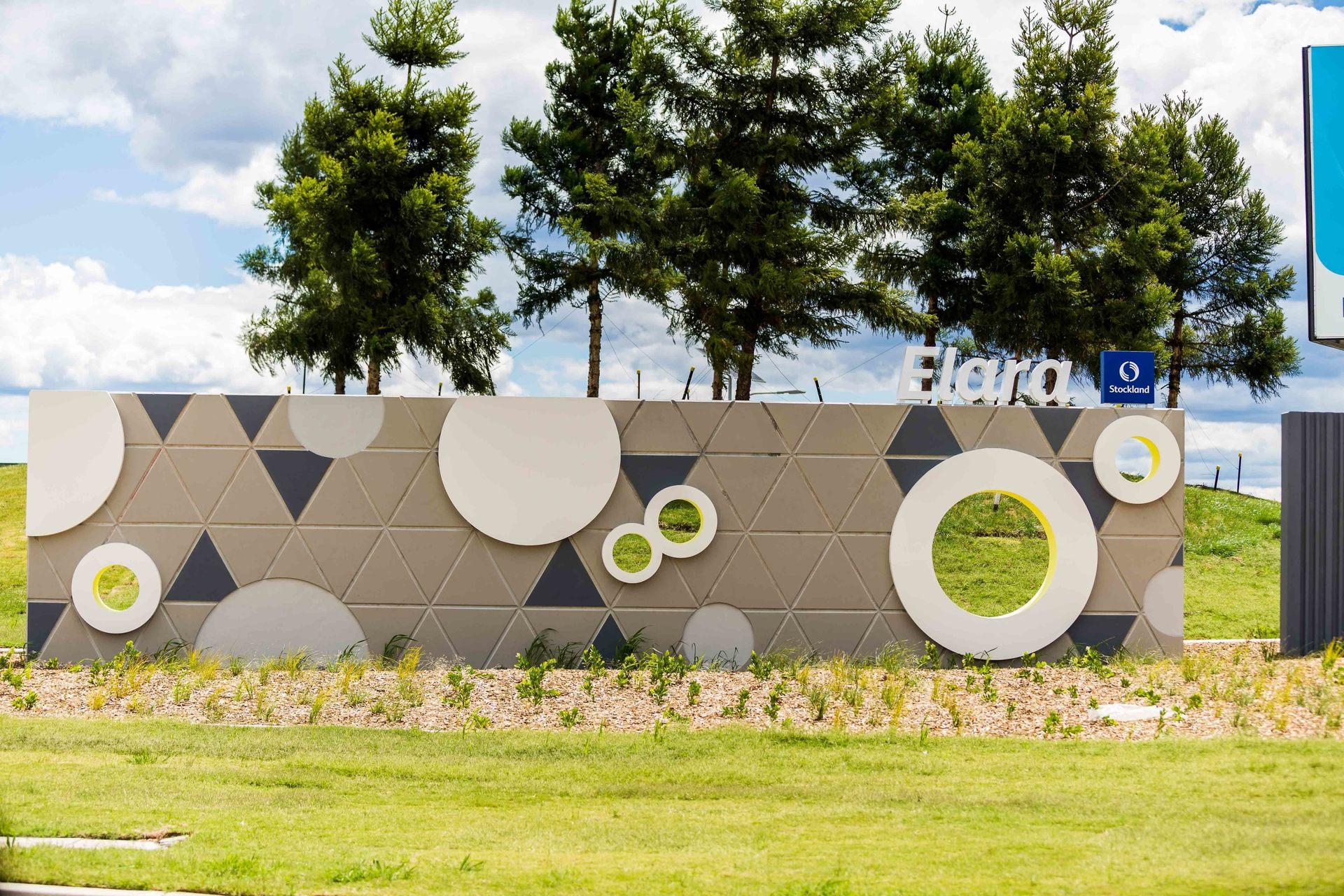Marsden Park Lot 2863 Proposed Road | Elara