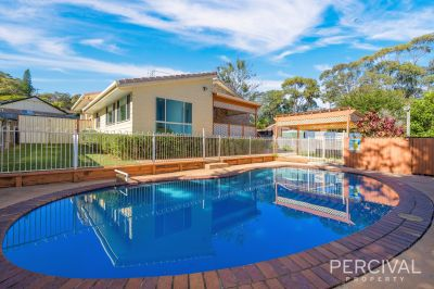 Large, Spacious & Private at Lighthouse Beach
