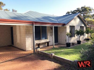 111 Bushby Road, Lower King