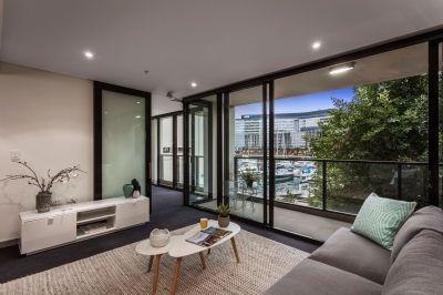 The Best Of Docklands Living Within Your Reach