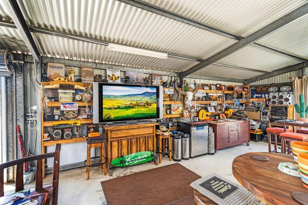 117 Fernleigh Close, Windellama