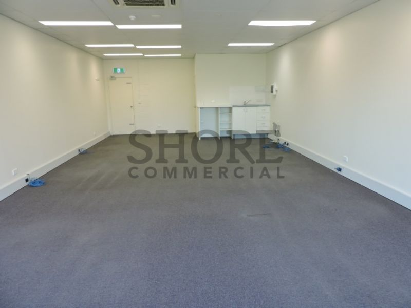QUALITY COMMERCIAL OFFICE & VALUE RENTAL
