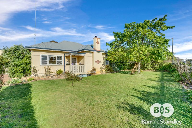 245 Spencer Street, South Bunbury