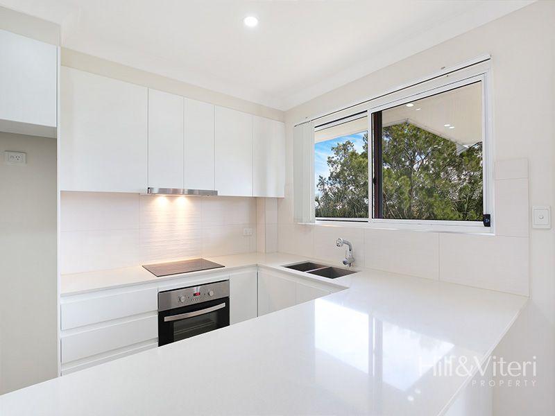 33/28 Leonay Street, Sutherland NSW 2232