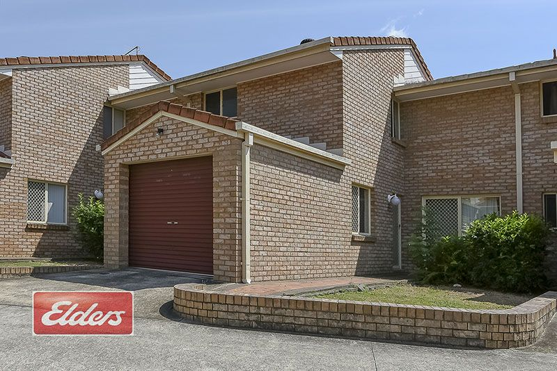 25/104 EWING ROAD, Woodridge