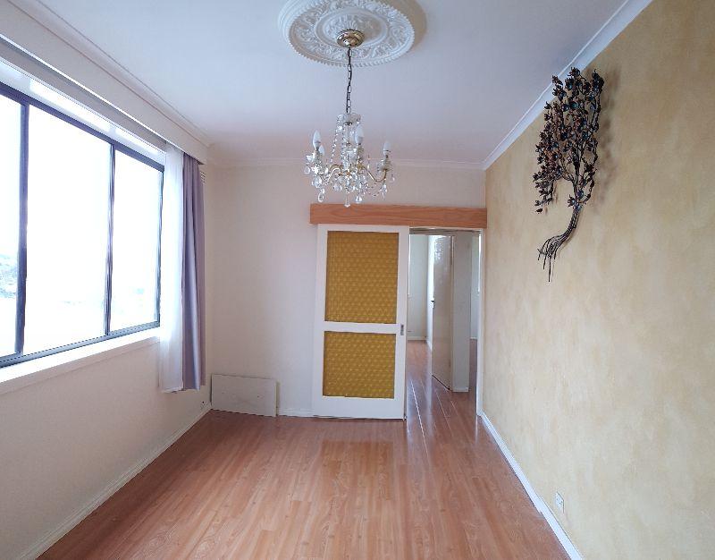 Spacious + Quiet: Gorgeous 2 Bedroom in Collingwood!