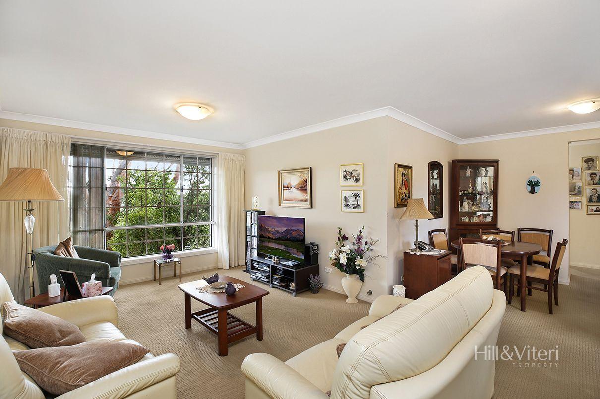9/101 Loftus Avenue, Loftus NSW 2232