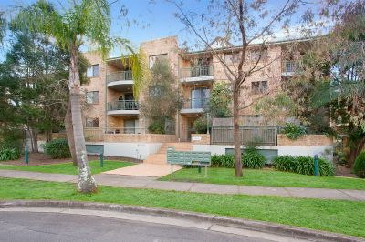 11/211 Mead Place, Chipping Norton