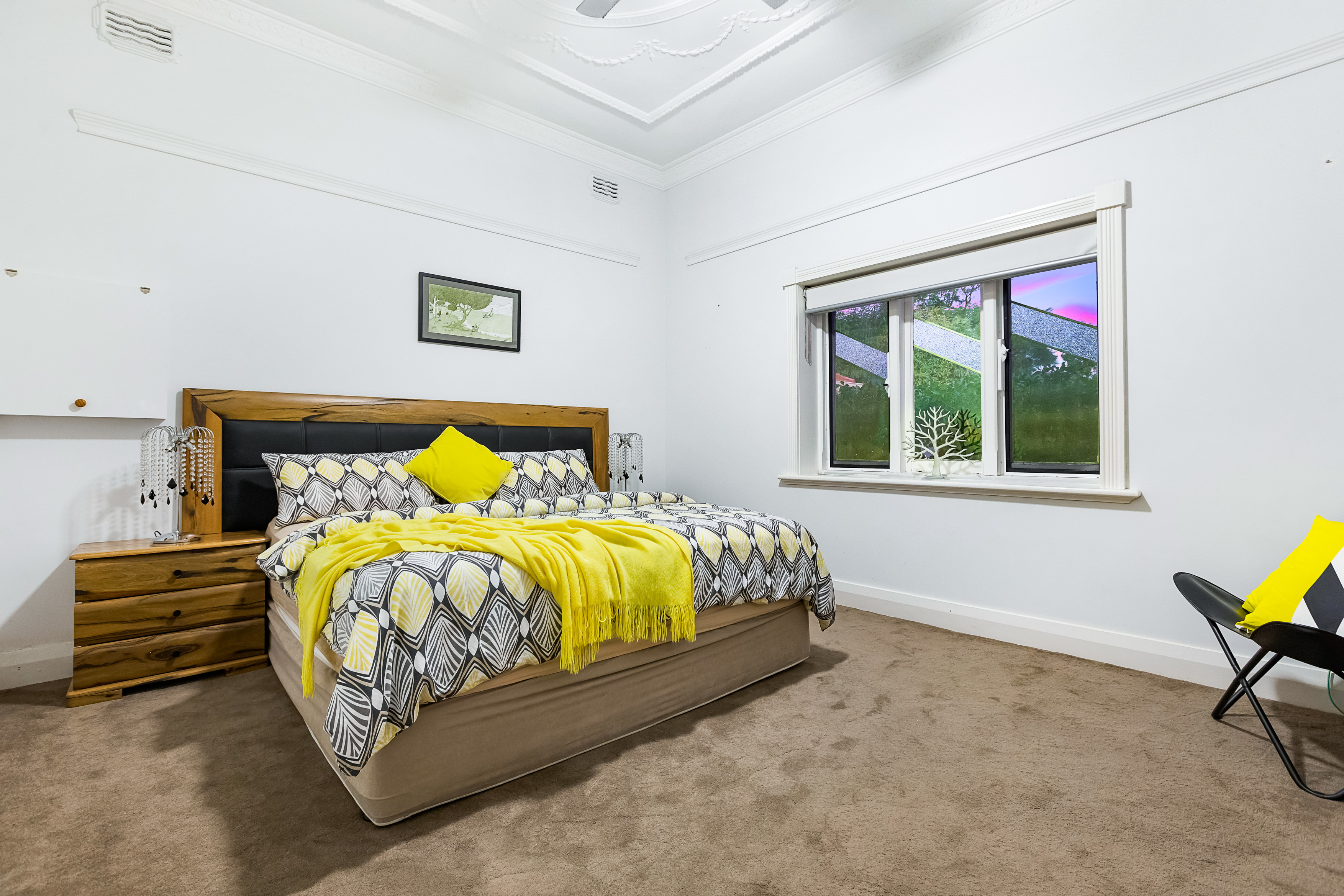 85 North Street Mount Lawley 6050