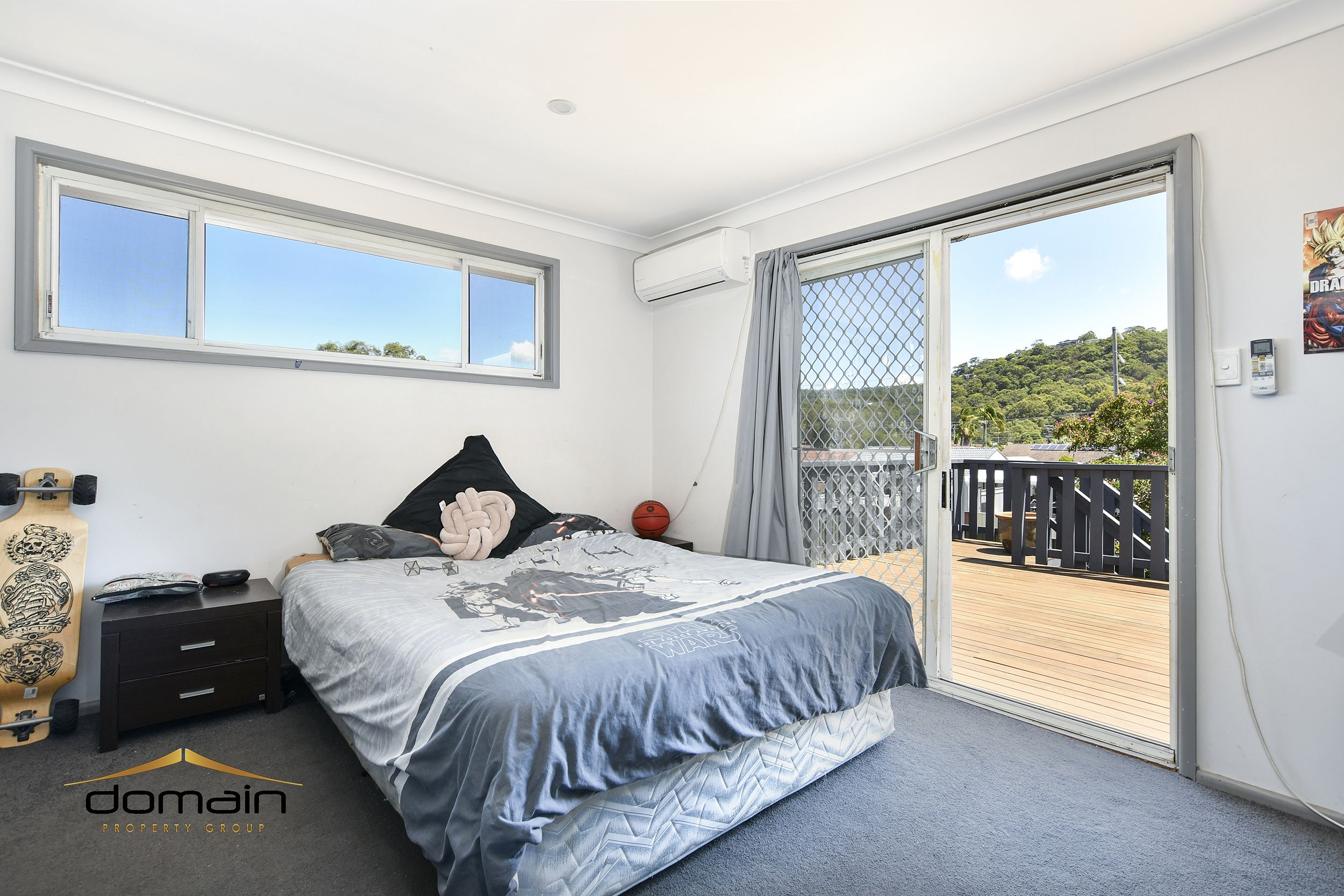 15 Breeze Street Umina Beach 2257
