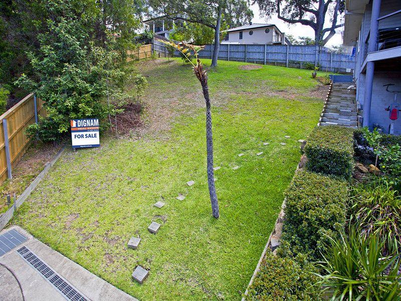 16A Blackwood Place, Woonona NSW