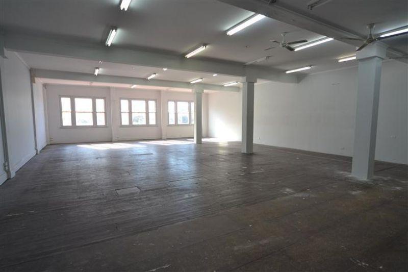 Dance Studio, Training Room or Office