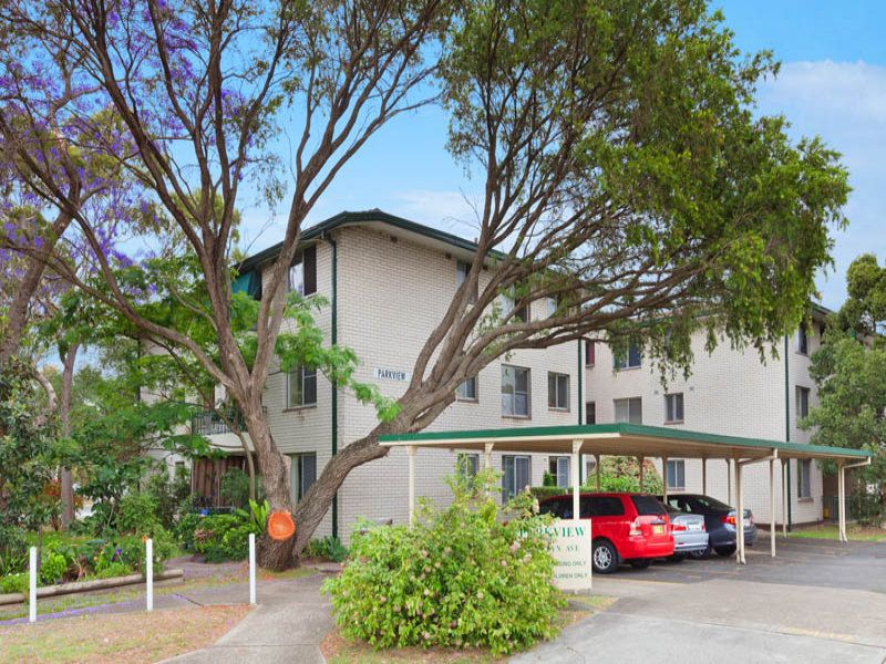 22/2 Evelyn Avenue Concord 2137
