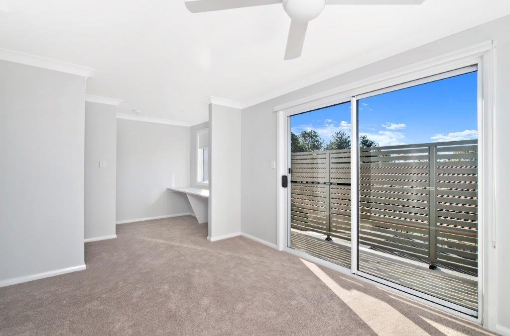 3/107B Cameron Street, WAUCHOPE NSW 2446