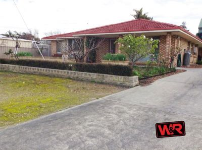 61 Green Island Crescent, Bayonet Head