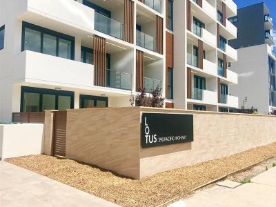 LANE COVE, NSW 2066
