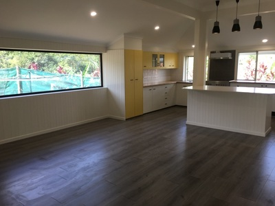 Fully Renovated 3BR Country Coastal Chic