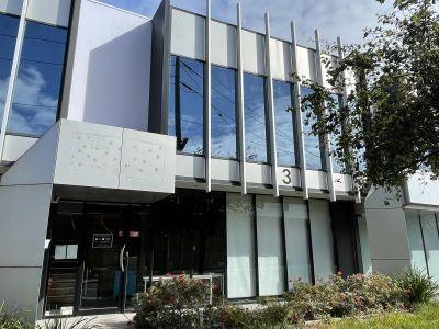 3 - 2 Phillip Court, Port Melbourne