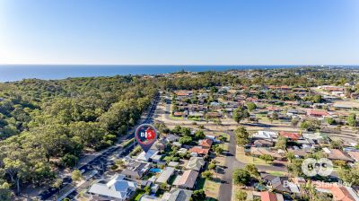 229 Ocean Drive, Withers