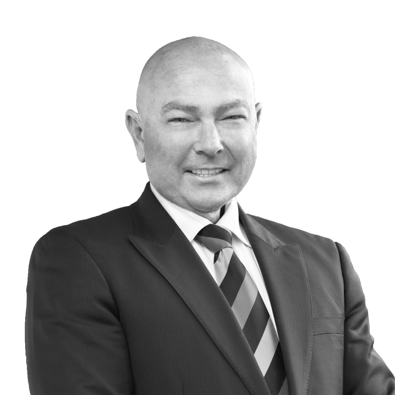 Chris Wilson Real Estate Agent