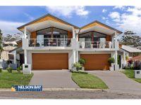 Luxury Duplex - Designed with Care