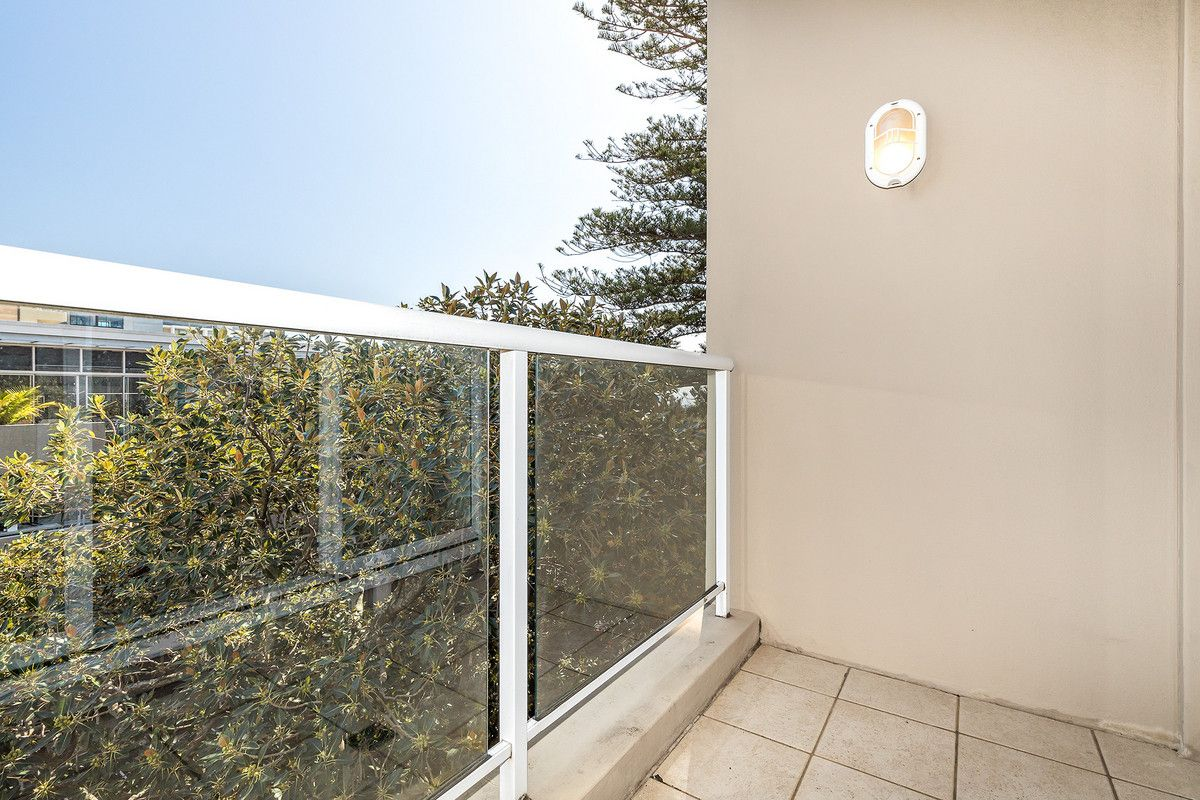 516/11 Wentworth Street Manly 2095