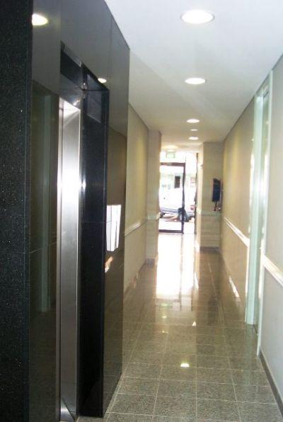 Suite 8/13 - 19 Hogben Street, Kogarah