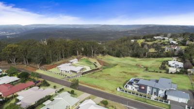 The Perfect Address Awaits  Rangeville 44 metre frontage Offers above $599,000.00
