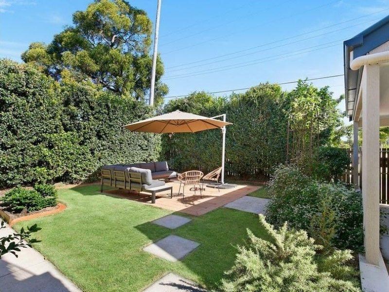 Private Rentals: 41 Hedina Street, Sunnybank, QLD 4109