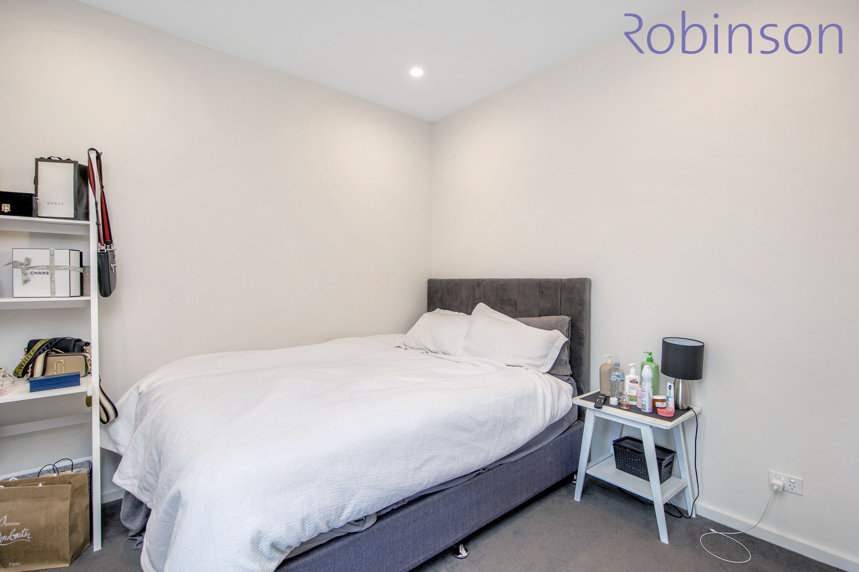 308/10 Worth Place, Newcastle
