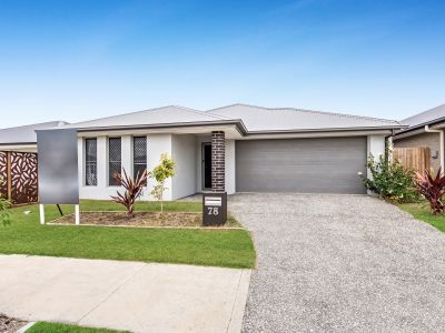 Competitively Priced In An Incredible Location!