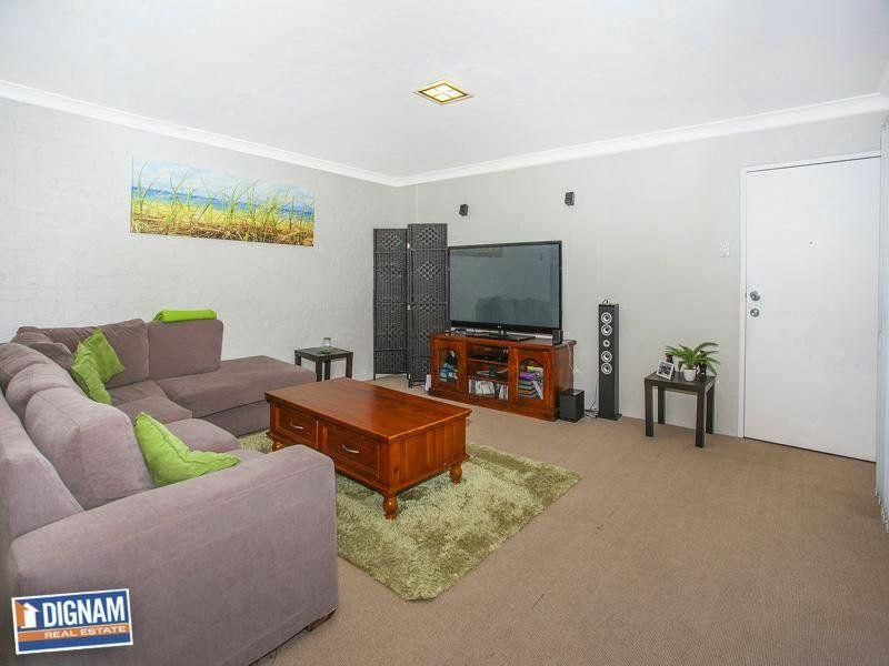 5/16 York Road, Woonona NSW